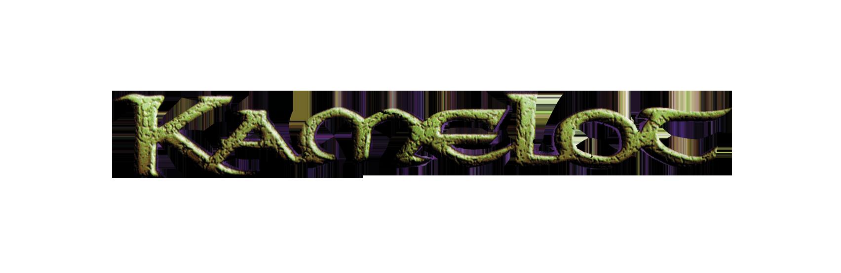 Kamelot Logo