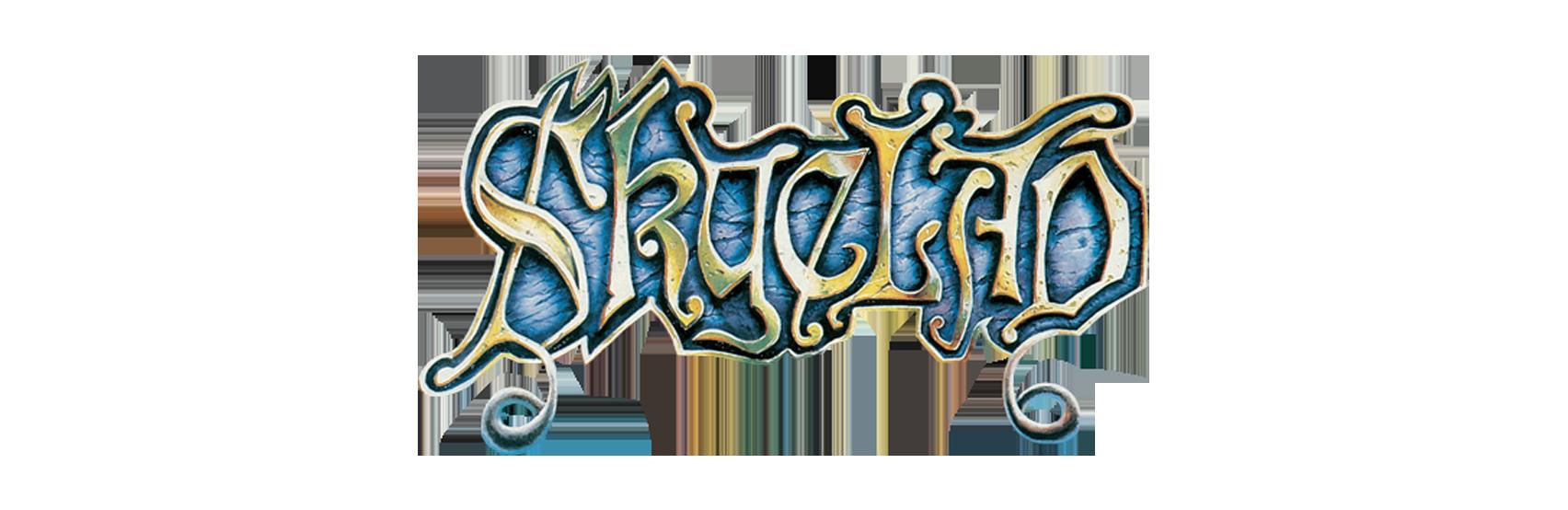 Skyclad Logo