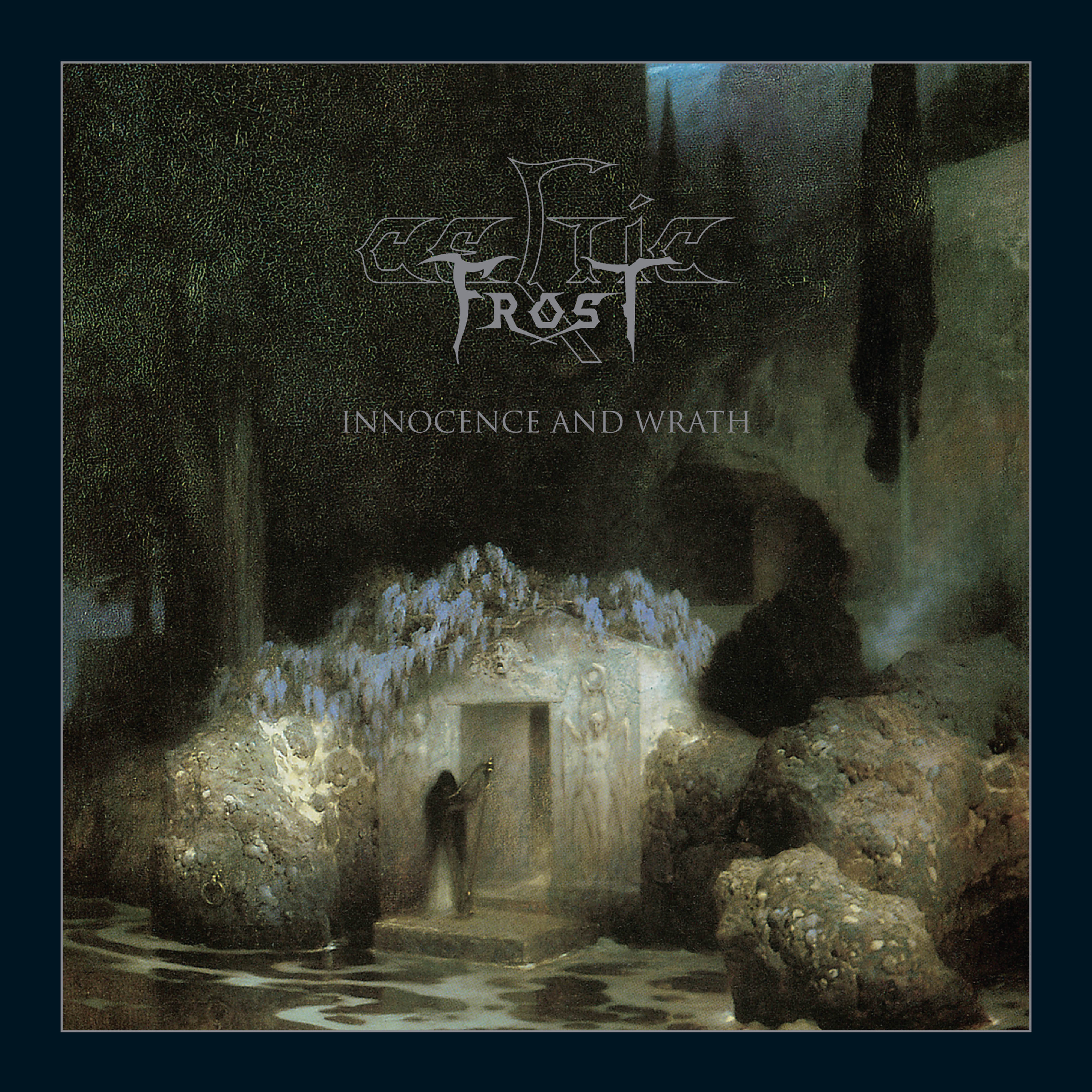 Celtic Frost – Innocence and Wrath